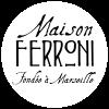 chapo-recommandation-MaisonFerroni